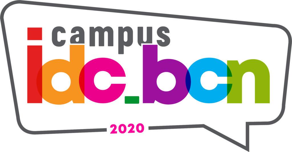Campus IDC BCN