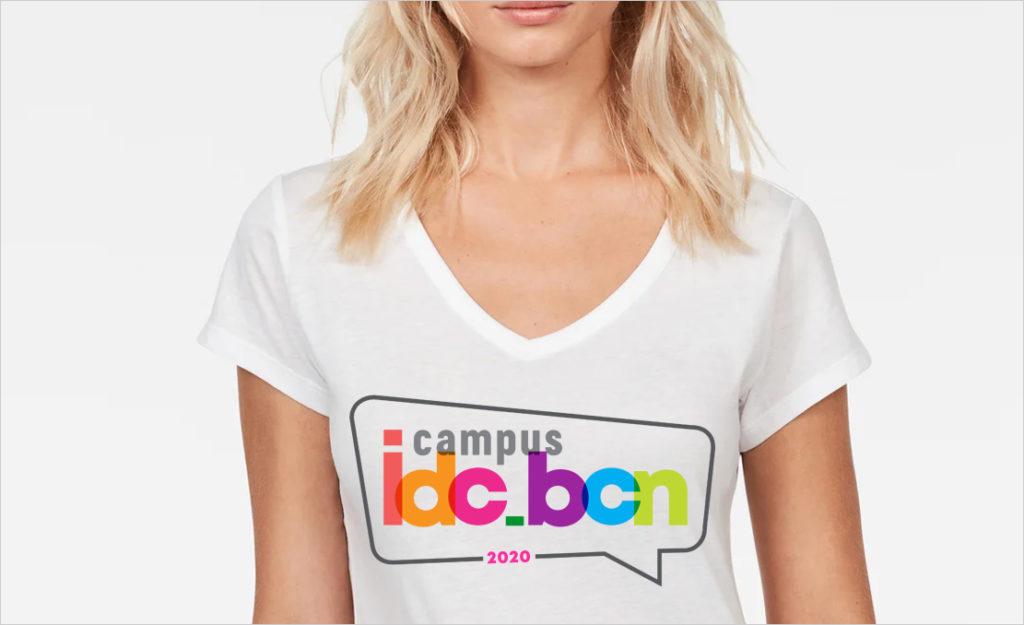 Campus IDC Barcelona